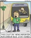 Hit_By_Bus