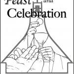 Feast-And-Celebration