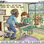 Nursing-Home-Escape-Attempt