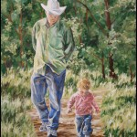 Hike_With_GrandDad