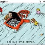 I_Think_Its_Flooded