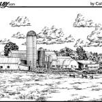 Upstate_New_York_Farm