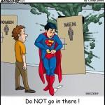 Super Dump