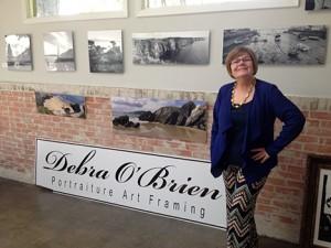 IMG_2325 Debra O'Brien
